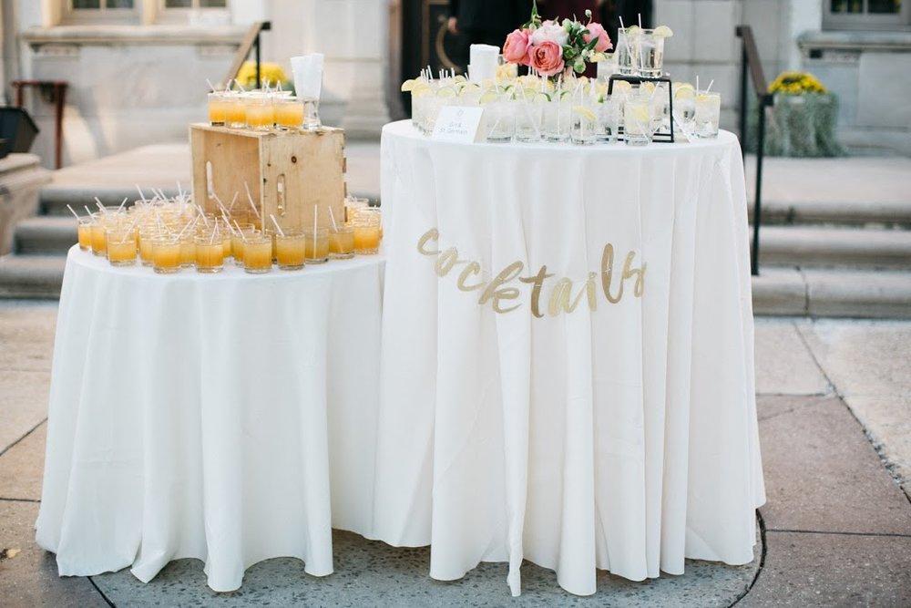 American Swedish Museum wedding by Peach Plum Pear Photo_095.jpg