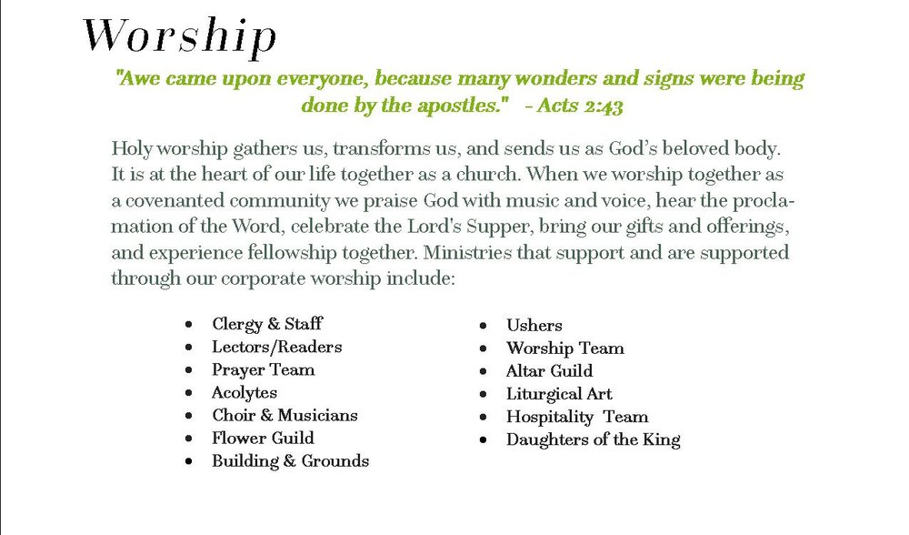 Brochure page 1 no header JPG.jpg
