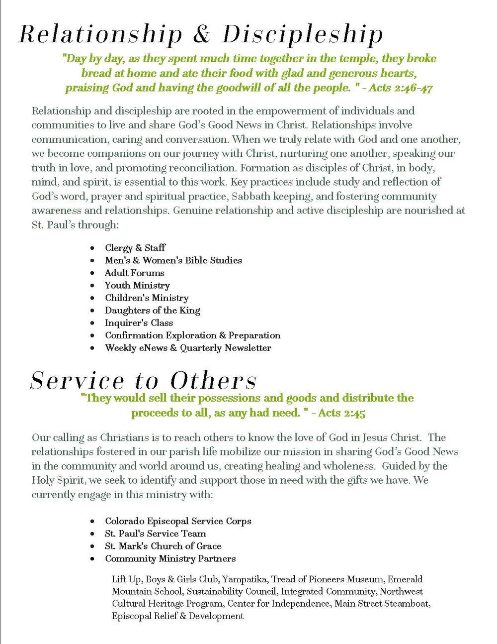Brochure Page 2 JPG.jpg