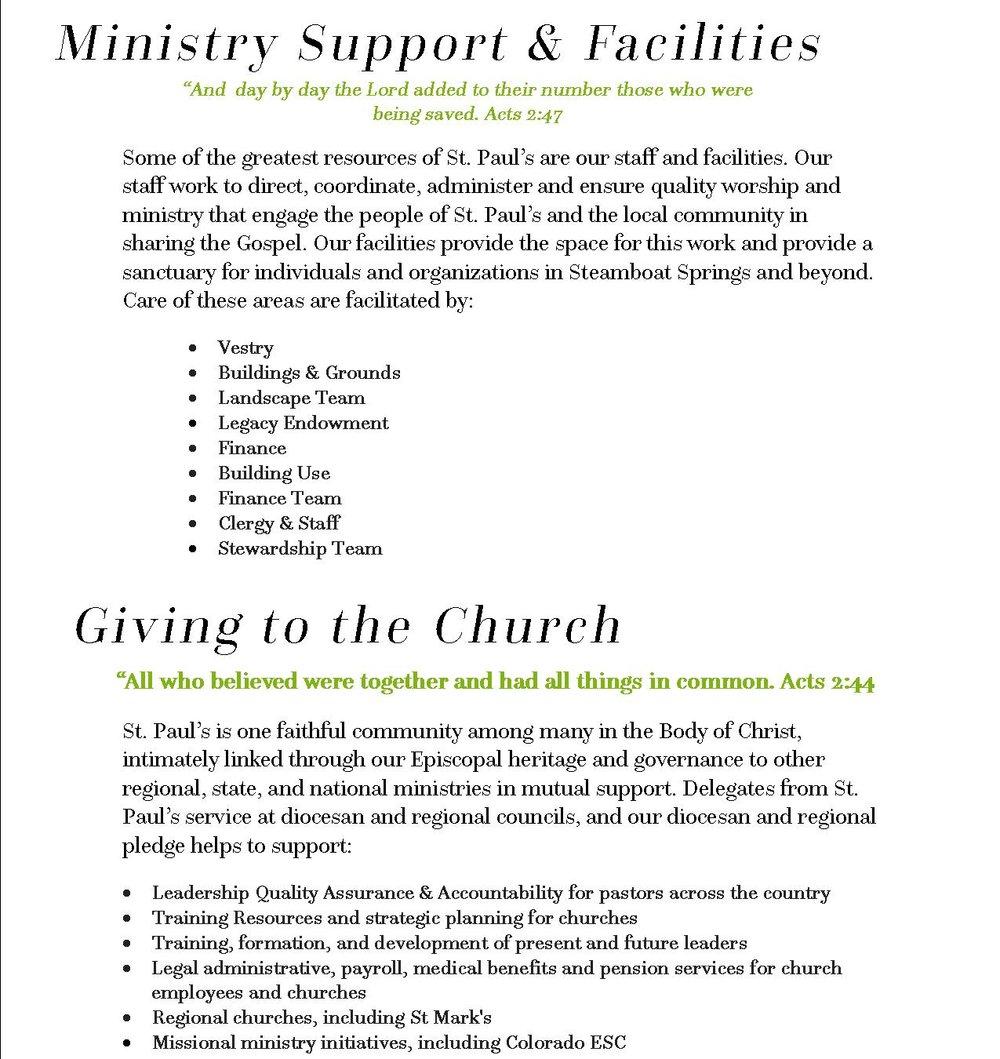 Brochure Page 3 JPG.jpg