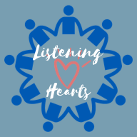 Listening Hearts.png