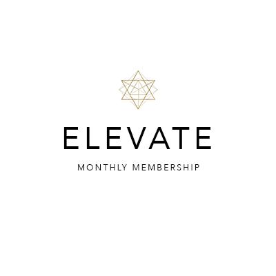 elevate monthly membership.png