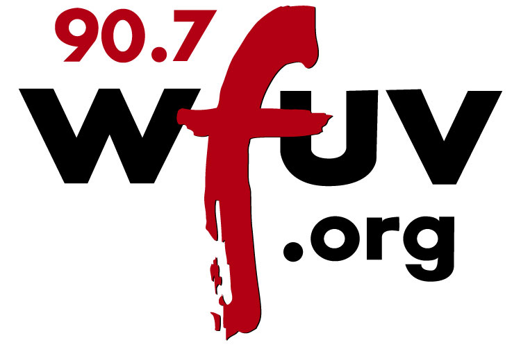 Underwater New York editors Nicki Pombier Berger and Helen Georgas discussed Silent Beaches on WFUV's Cityscape.