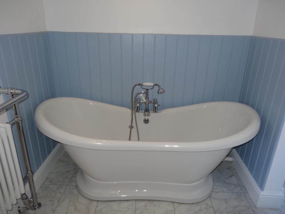 bath4 4.JPG