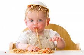 Childrens-meals