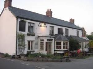 The Culm Valley Inn, Culmstock