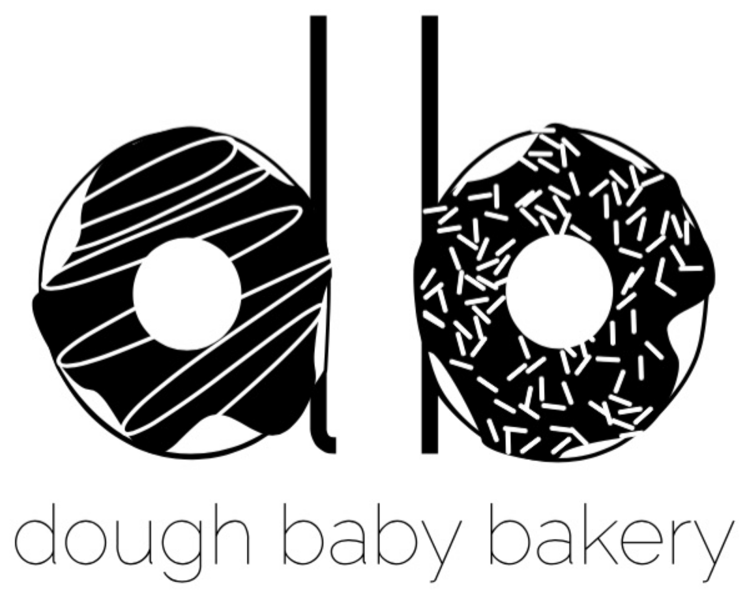 Dough Baby Bakery
