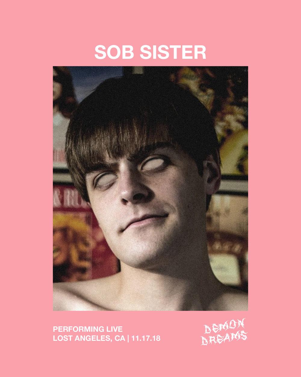 Sob Sister Promo.jpg