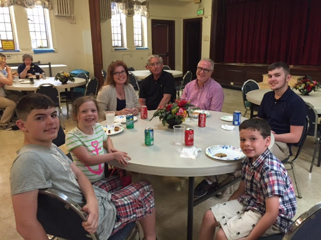 St George's people at table.jpg