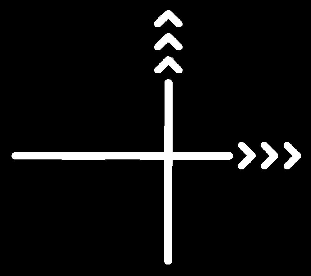 cross invert.png