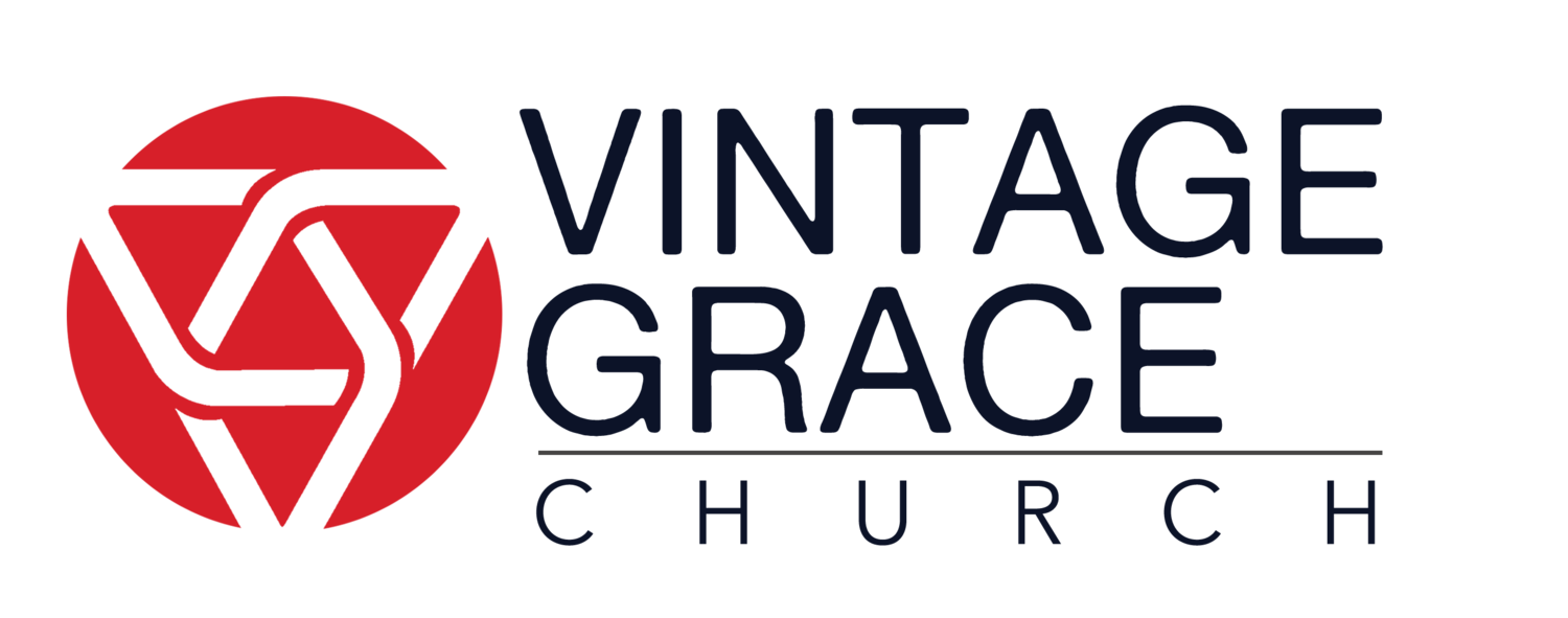 Vintage Grace Church