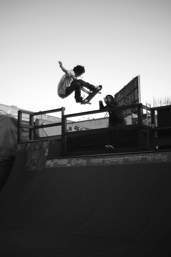 patrick-butler-skateboarding-photography-ramp.jpg