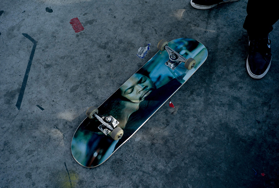 patrick-butler-skateboarding-photography-skateboard.jpg