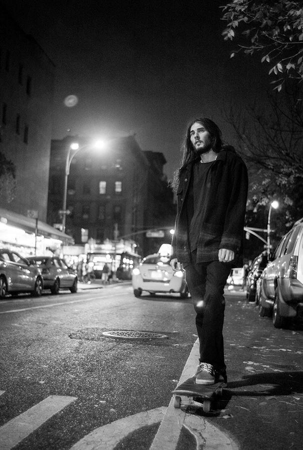 patrick-butler-skateboarding-photography-nyc.jpg