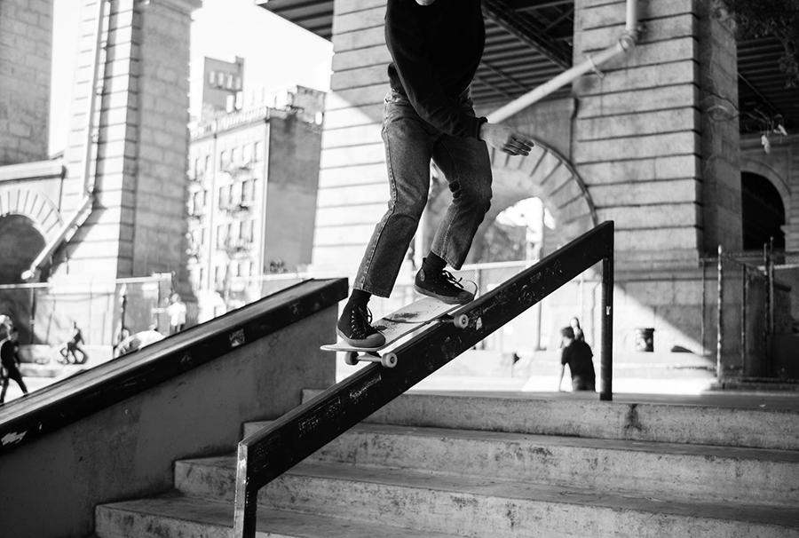 patrick-butler-skateboarding-photography.jpg