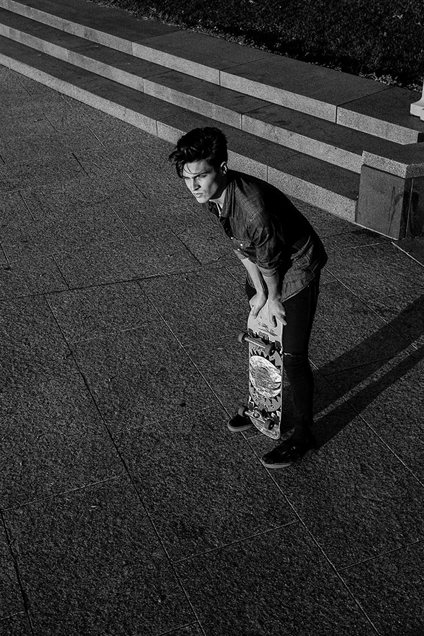 patrick-butler-skateboarding-photography-black-and-white-new-york.jpg
