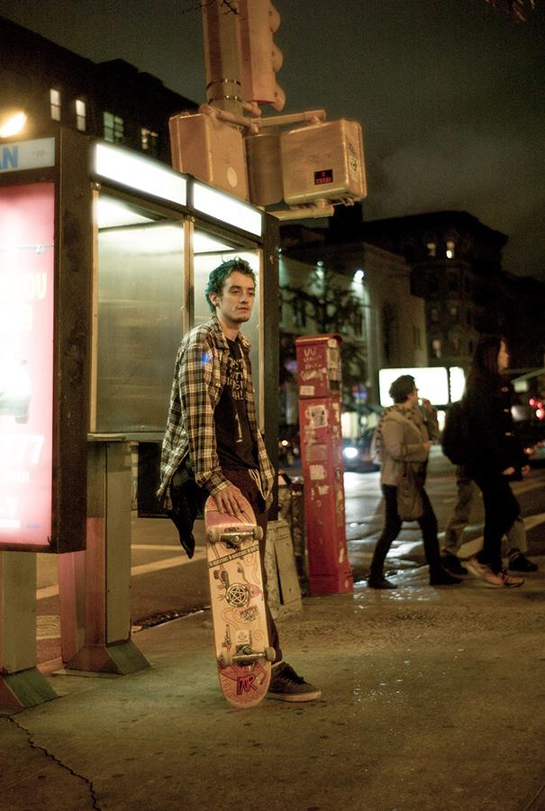 patrick-butler-skateboarding-photography-telephone.jpg