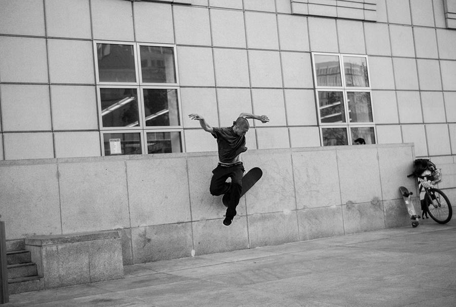 patrick-butler-skateboarding-photography-wall.jpg