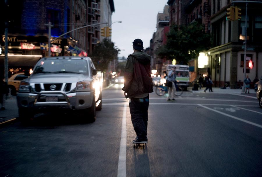 patrick-butler-skateboarding-photography-street.jpg