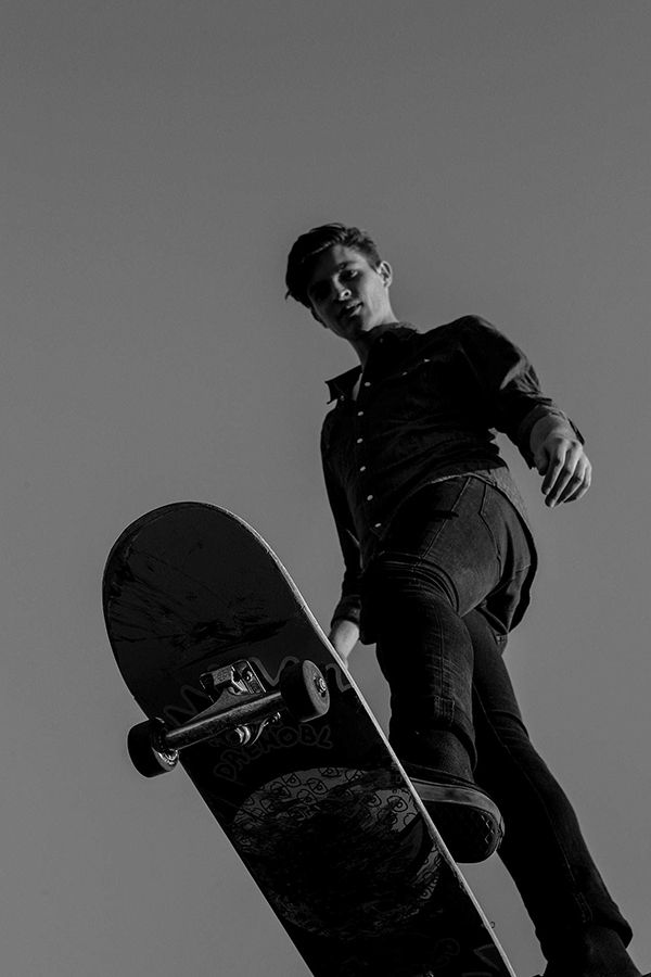 patrick-butler-skateboarding-photography-nick.jpg