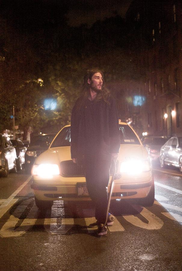 patrick-butler-skateboarding-photography-taxi.jpg