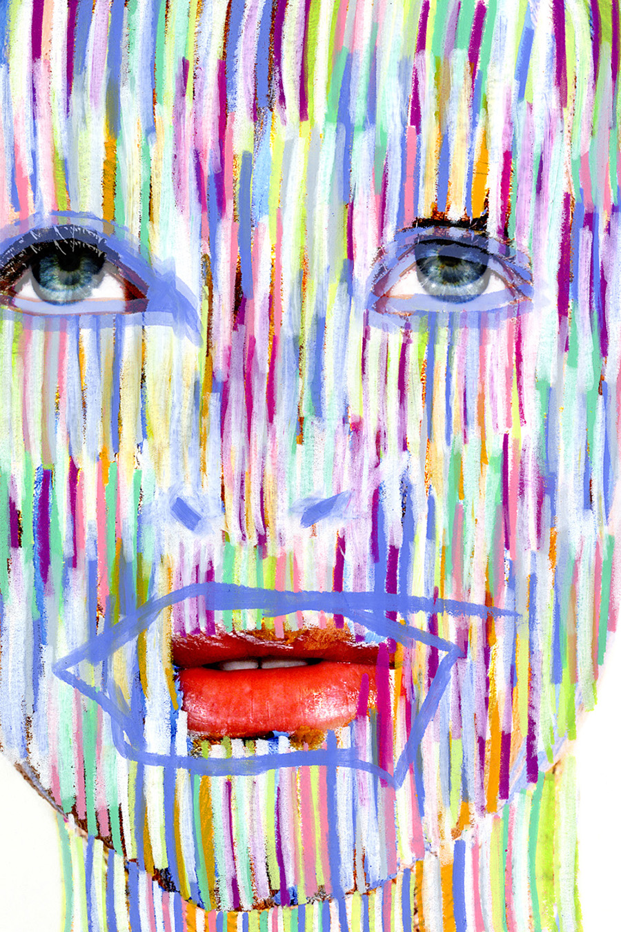 Austyn-Weiner-artist-nyc-portrait-mixed-media-colors.jpg