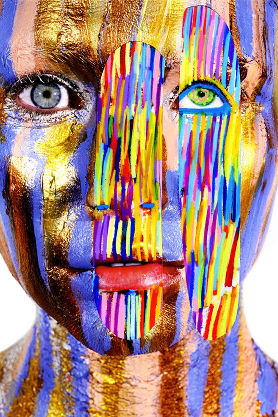 Austyn-Weiner-artist-nyc.jpg