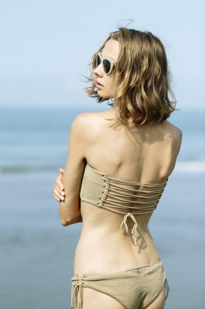 in+your+arms+bikini+jupiter+tan+australian+swimwear+fashion+.jpg