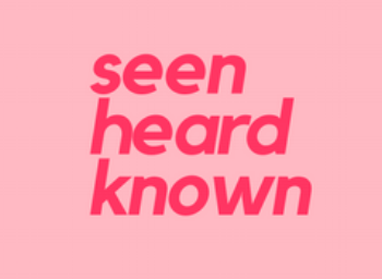 SHK MAGAZINE | SEEN HEARD KNOWN