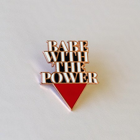 Babe-with-the-power-enamel-pin-hard-enamel-labyrinth-david-bowie_1024x1024.jpg