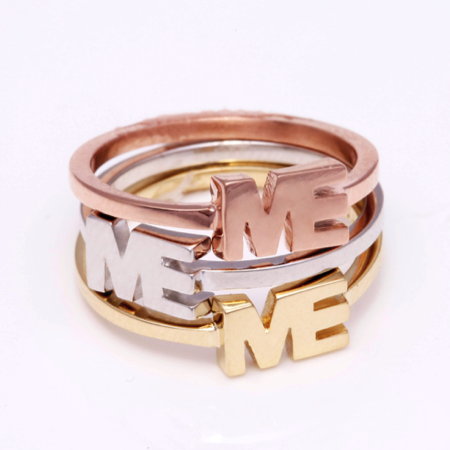 me-ring-trinity-ring-empowerment-ring-fred-and-far_1024x1024-fred-far-feminism-jewelry.jpeg