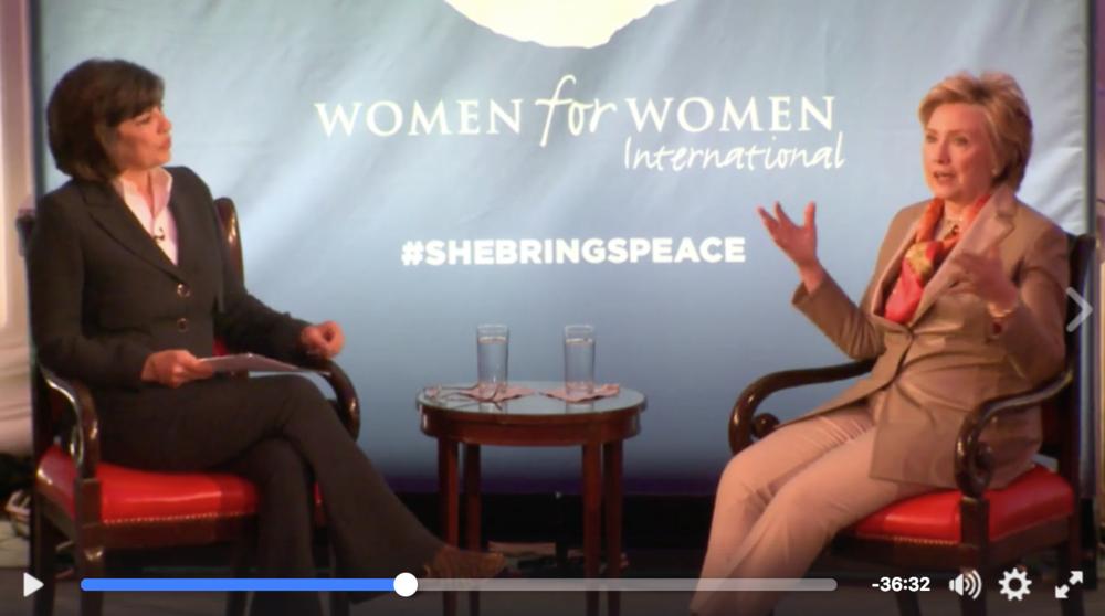 Hillary-clinton-women-for-women-interview-speaker.jpeg
