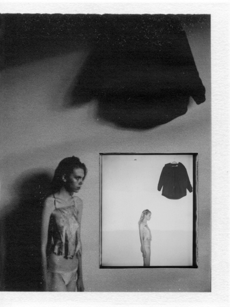 john-ciamillo-fashion-photography-art-shk-magazine-devon-owens-7-768x1024.jpg