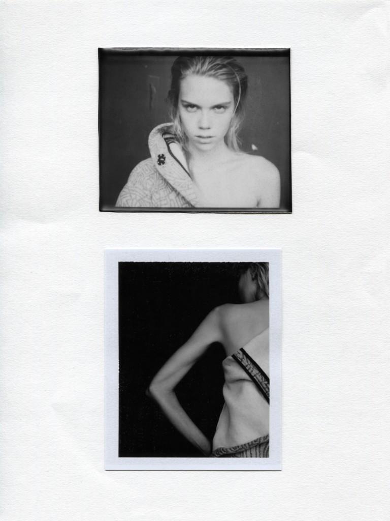 john-ciamillo-fashion-photography-art-shk-magazine-devon-owens-14-768x1024.jpg