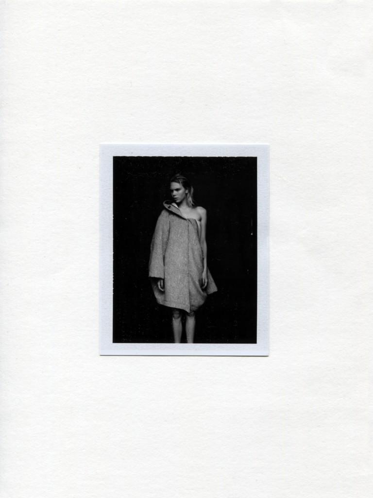 john-ciamillo-fashion-photography-art-shk-magazine-devon-owens-13-768x1024.jpg