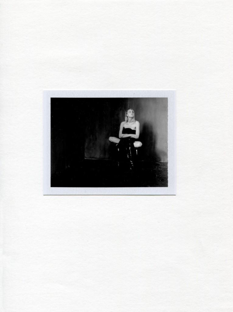 john-ciamillo-fashion-photography-art-shk-magazine-devon-owens-10-766x1024.jpg