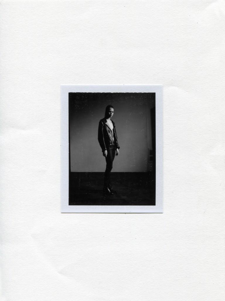 john-ciamillo-fashion-photography-art-shk-magazine-devon-owens-2-768x1024.jpg