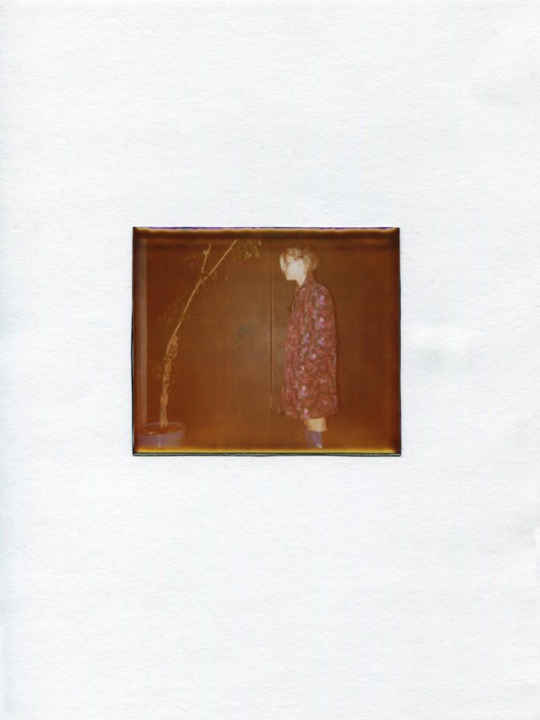john-ciamillo-fashion-photography-art-shk-magazine-devon-owens-6-768x1024.jpg
