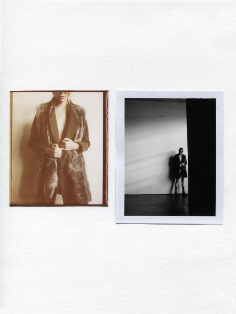 john-ciamillo-fashion-photography-art-shk-magazine-devon-owens-12-768x1024.jpg