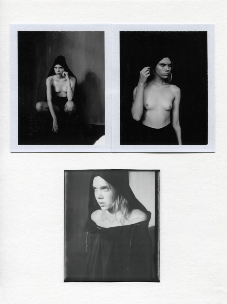 john-ciamillo-fashion-photography-art-shk-magazine-devon-owens-11-766x1024.jpg