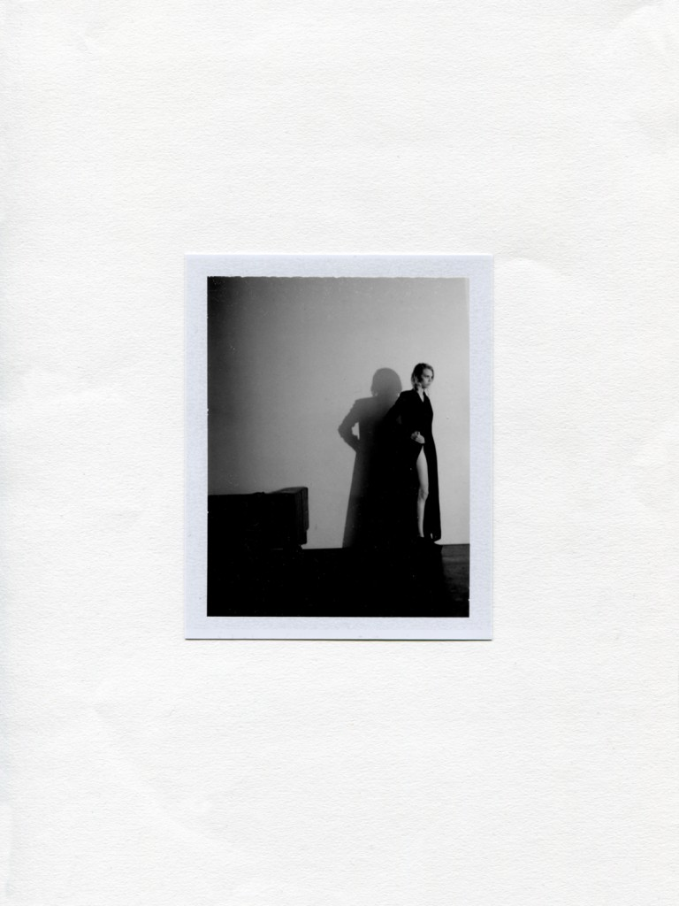john-ciamillo-fashion-photography-art-shk-magazine-devon-owens-3-768x1024.jpg