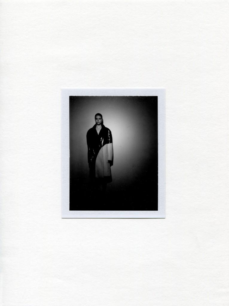 john-ciamillo-fashion-photography-art-shk-magazine-devon-owens-9-766x1024.jpg