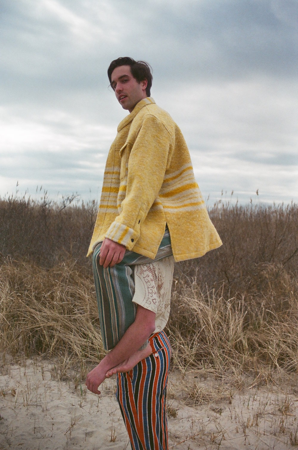 Chelsy-Mitchel-photographer-bode-nyc-fashion-beach-editorial-beachside-car-christian-matthew-rice-ocean-summer-styling.JPG