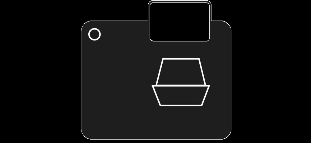 ancera site icons instru-01.png