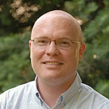 Jimmy DeStephens Board Member profile.jpg