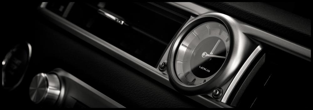 _MG_6155_Lexus_3.jpg
