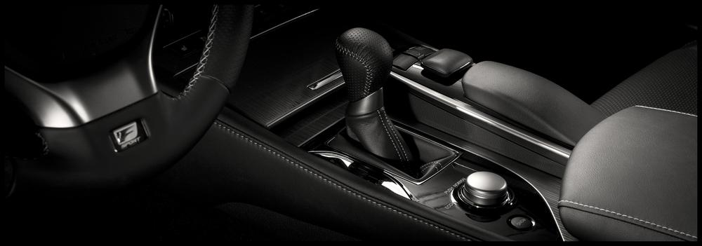 _MG_6176_Lexus_1.jpg
