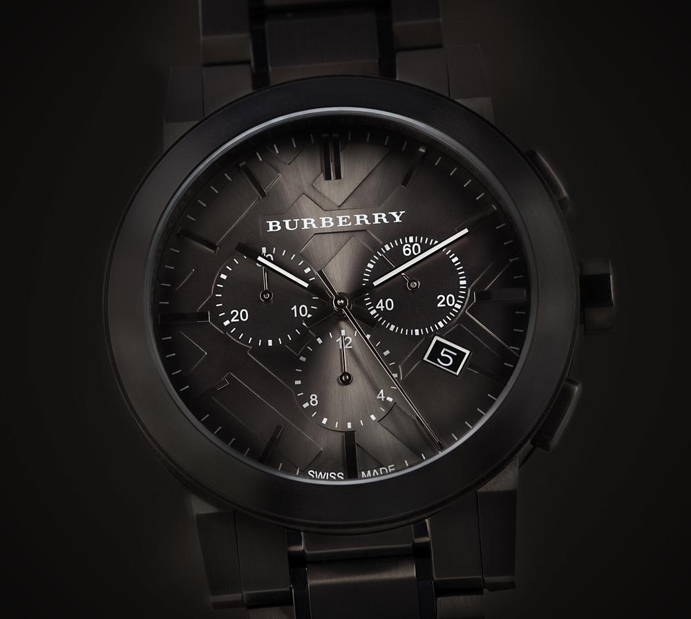 Burberry_Watch.jpg