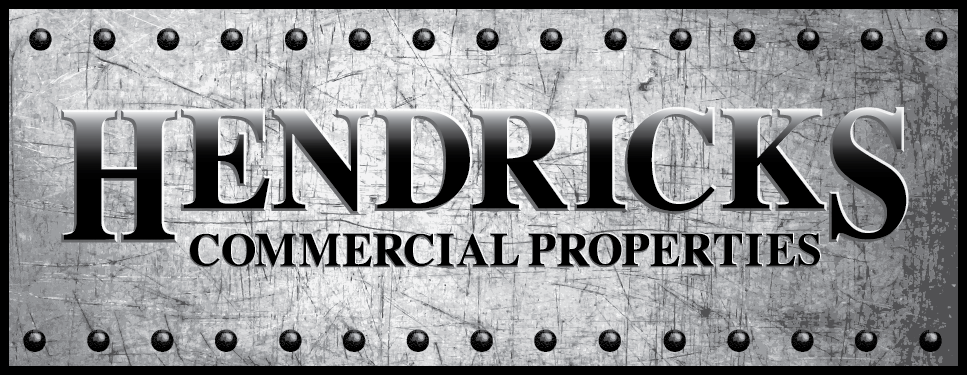 Hendricks_logo_FINAL_vector_BW.png