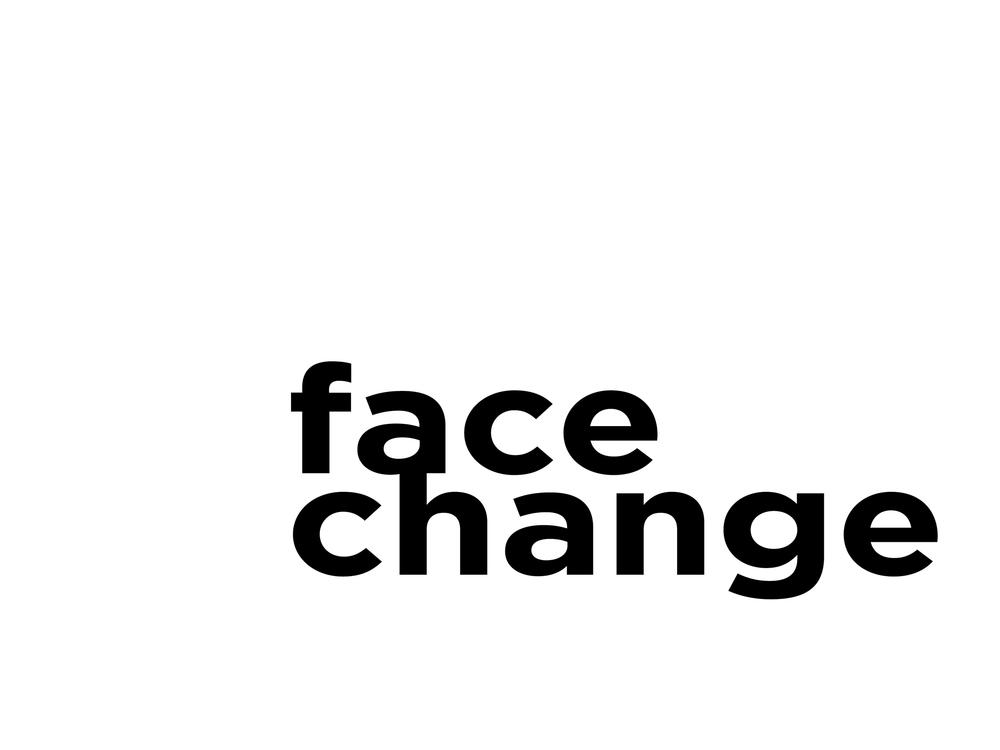 face_change_title.jpg
